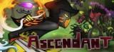 jaquette PlayStation 3 Ascendant