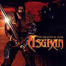 Asghan : The Dragon Slayer
