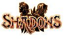 Ash II : Shadows
