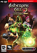Asheron's Call 2 : Legions