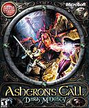 Asheron's Call : Dark Majesty