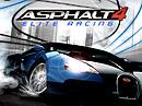 Asphalt 4 : Elite Racing