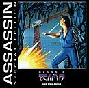 Assassin : Special Edition