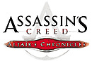 jaquette Android Assassin s Creed Altair s Chronicles