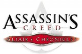 jaquette iOS Assassin s Creed Altair s Chronicles