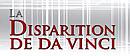 jaquette Xbox 360 Assassin s Creed Brotherhood La Disparition De Da Vinci