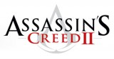 jaquette iOS Assassin s Creed II Discovery