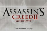 Assassin's Creed II : Multijoueur