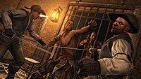 Assassins Creed 3 La Tyrannie du Roi Washington TRAHISON 1