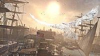 Assassins Creed 3 La Tyrannie du Roi Washington TRAHISON 7