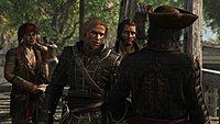 Assassins Creed 4 Black Flag 103