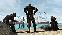 Assassins Creed 4 Black Flag 104