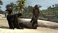 Assassins Creed 4 Black Flag 106