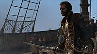 Assassins Creed 4 Black Flag 107