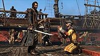 Assassins Creed 4 Black Flag 108