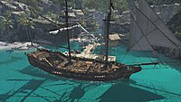 Assassins Creed 4 Black Flag 110