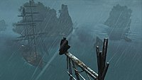 Assassins Creed 4 Black Flag 114