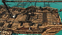 Assassins Creed 4 Black Flag 115