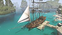 Assassins Creed 4 Black Flag 116