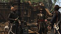 Assassins Creed 4 Black Flag 117