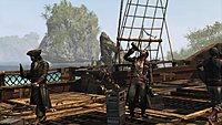 Assassins Creed 4 Black Flag 118