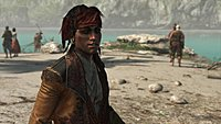 Assassins Creed 4 Black Flag 122