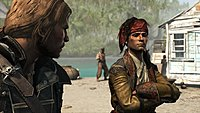 Assassins Creed 4 Black Flag 124