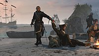 Assassins Creed 4 Black Flag 126