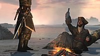 Assassins Creed 4 Black Flag 127