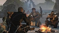 Assassins Creed 4 Black Flag 128