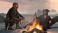Assassins Creed 4 Black Flag 129