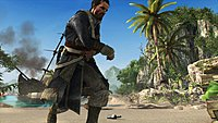 Assassins Creed 4 Black Flag 13