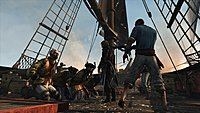 Assassins Creed 4 Black Flag 133