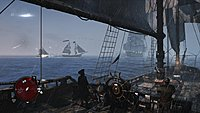 Assassins Creed 4 Black Flag 134