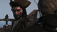 Assassins Creed 4 Black Flag 137