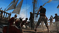 Assassins Creed 4 Black Flag 138