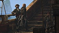 Assassins Creed 4 Black Flag 141