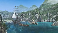 Assassins Creed 4 Black Flag 142