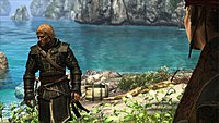 Assassins Creed 4 Black Flag 145