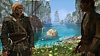 Assassins Creed 4 Black Flag 147