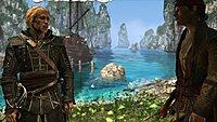 Assassins Creed 4 Black Flag 147