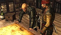 Assassins Creed 4 Black Flag 150