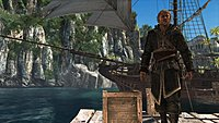 Assassins Creed 4 Black Flag 152