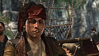 Assassins Creed 4 Black Flag 153