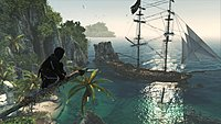 Assassins Creed 4 Black Flag 158