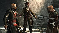 Assassins Creed 4 Black Flag 160