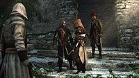 Assassins Creed 4 Black Flag 162