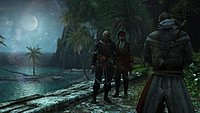 Assassins Creed 4 Black Flag 169