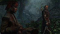 Assassins Creed 4 Black Flag 171