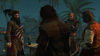 Assassins Creed 4 Black Flag 177